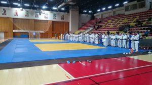 Majstrovstvá Slovenskej republiky juniorov